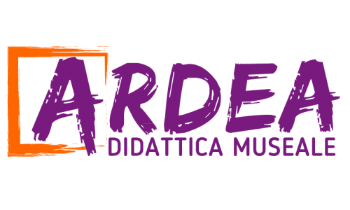 ardea_new